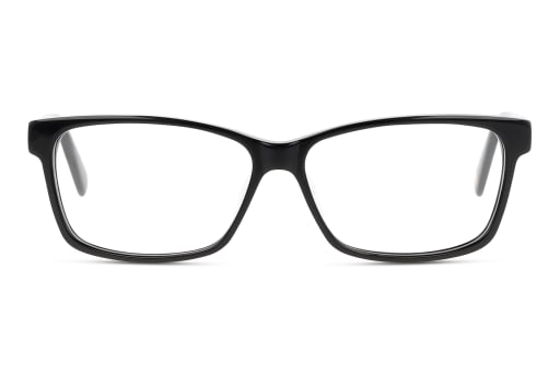 Brille Fossil FOS 7057/G 807