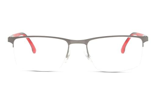 Brille Carrera CARRERA 8843 R80
