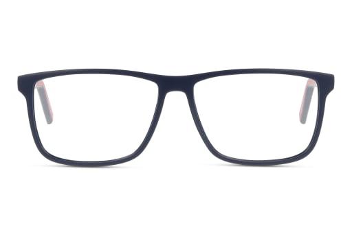 Brille Tommy Hilfiger TH 1696 WIR