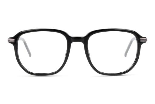 Brille Tommy Hilfiger TH 1689 807