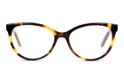 Brille Marc Jacobs MARC 463 086