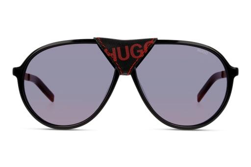 SoBri HUGO HG 1091/S OIT