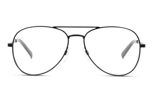 Brille Tommy Hilfiger TH 1755 003