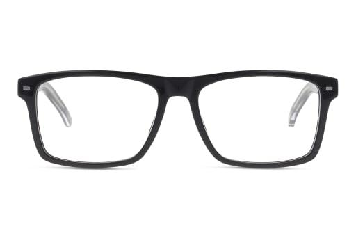 Brille Tommy Hilfiger TH 1770 PJP
