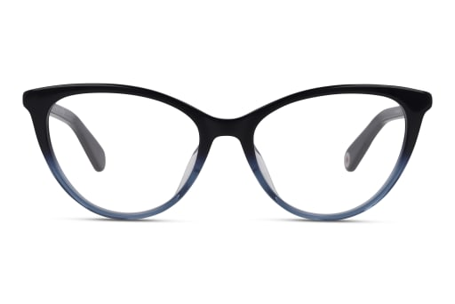 Brille Tommy Hilfiger TH 1775 ZX9