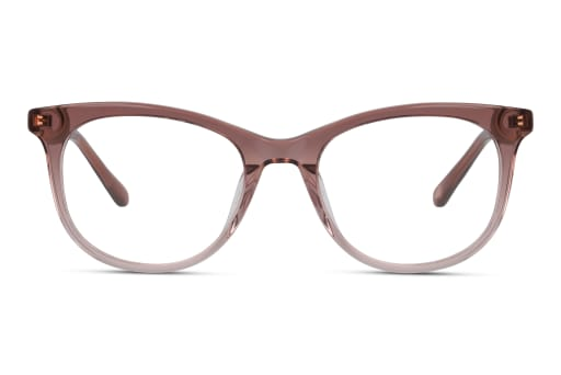 Brille Fossil FOS 7093 2T3