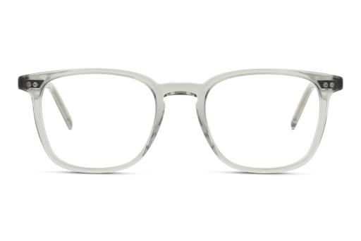 Brille Tommy Hilfiger TH 1814 6CR