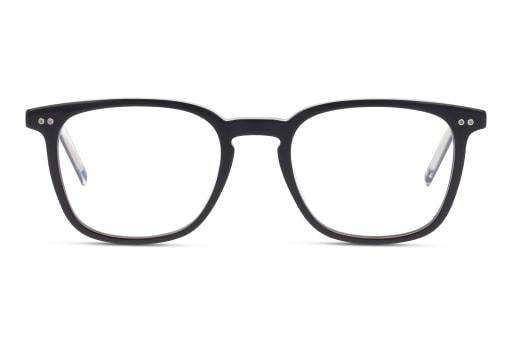Brille Tommy Hilfiger TH 1814 PJP