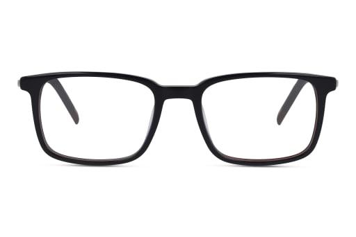 Brille Tommy Hilfiger TH 1817 PJP