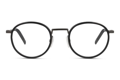 Brille Tommy Hilfiger TH 1815 R6S