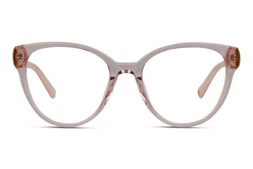 Brille Tommy Hilfiger TH 1842 35J