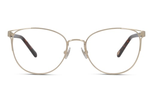 Brille Fossil FOS 7095 J5G