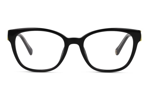 Brille Tommy Hilfiger TH 1840 807