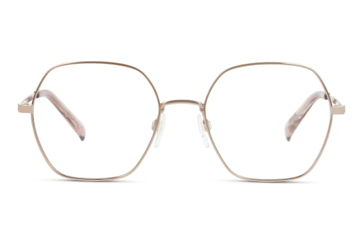 Brille Tommy Hilfiger TH 1859/RE DDB