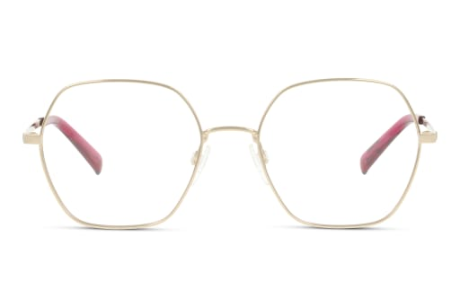 Brille Tommy Hilfiger TH 1859/RE J5G