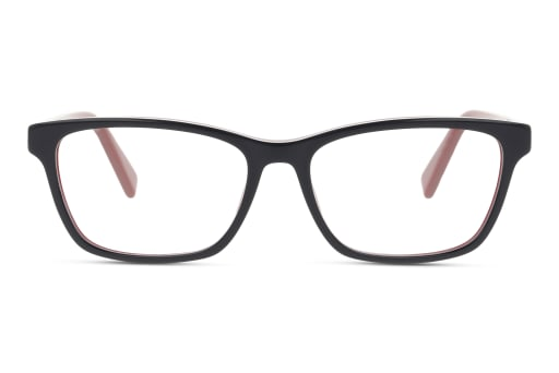 Brille Tommy Hilfiger TH 1762/RE 8RU