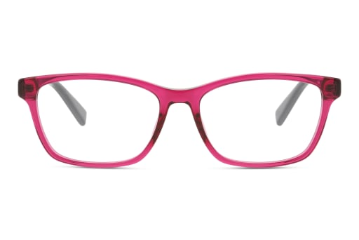 Brille Tommy Hilfiger TH 1762/RE CLH