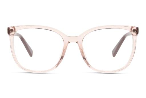 Brille Tommy Hilfiger TH 1860/RE NXA