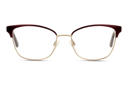 Brille Michael Kors MK3012 1108