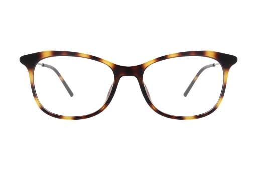 Brille Calvin Klein 5976 214