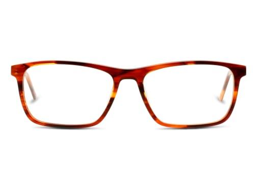 Brille Calvin Klein CK6009 203