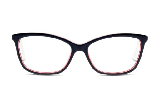 Brille Tommy Hilfiger TH 1318 VN5