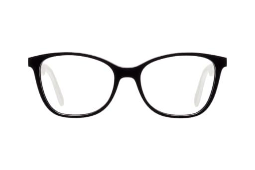 Brille Carrera CA5501 8TY