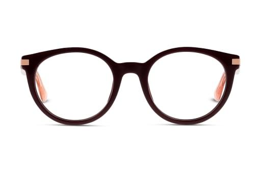 Brille Tommy Hilfiger TH 1518 B3V