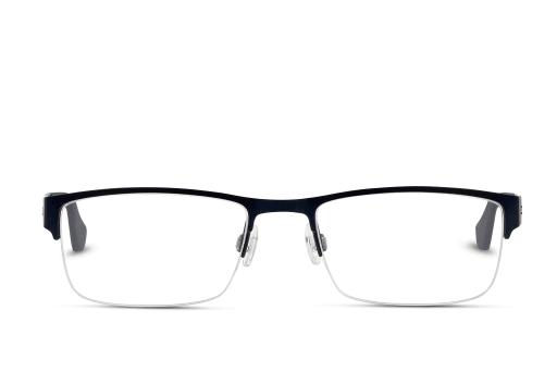 Brille Tommy Hilfiger TH 1524 PJP