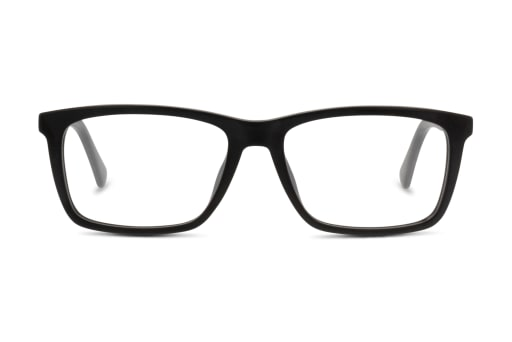 Brille Tommy Hilfiger TH 1527 003