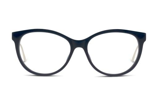 Brille BOSS 0894 0S7