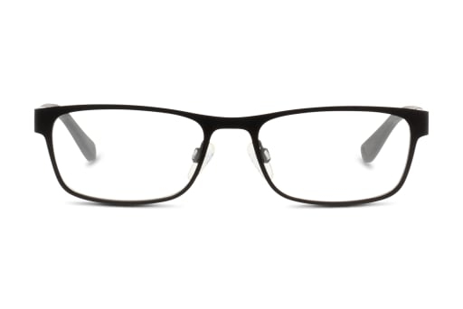 Brille Tommy Hilfiger TH 1284 FO3