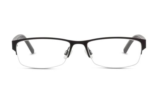 Brille Tommy Hilfiger TH 1496 003