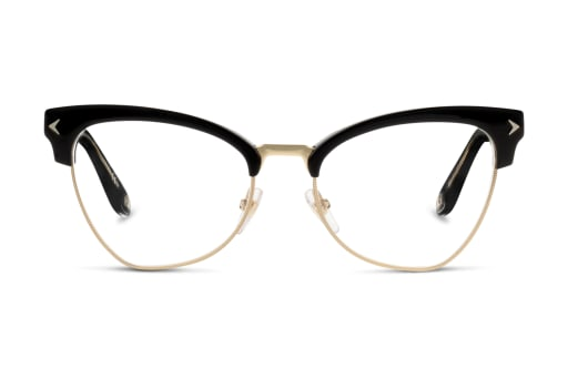 Brille Givenchy GV 0064 807