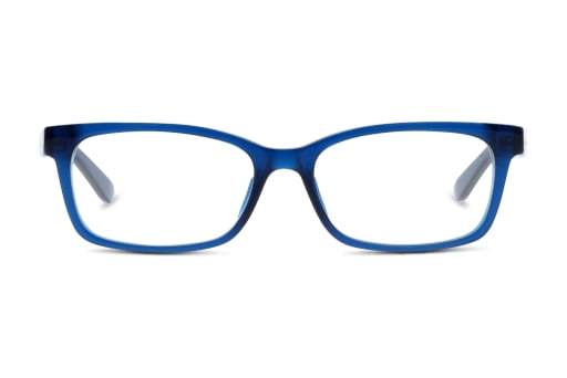 Brille BOSS 0790 RW5
