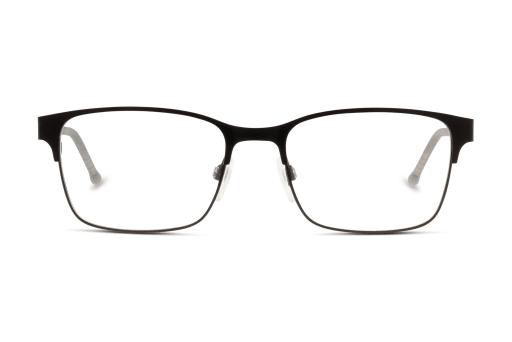 Brille Tommy Hilfiger TH 1396 J29