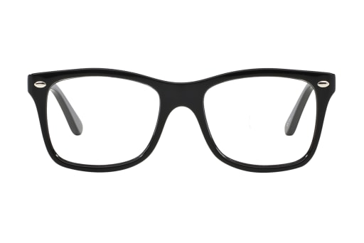 Brille Ray-Ban 0RX5228 2000
