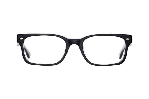 Brille Ray-Ban 0RX5286 2034