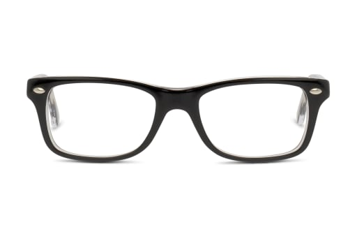 Brille Ray-Ban 0RY1531 3529