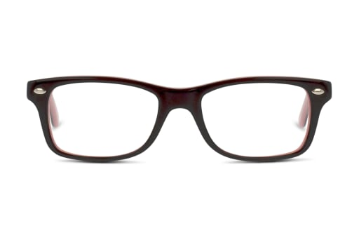 Brille Ray-Ban 0RY1531 3580