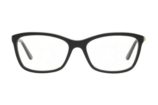Brille Versace 0VE3186 GB1
