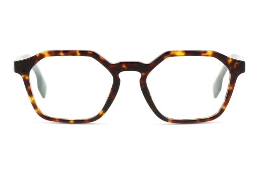 Brille Burberry 0BE2294 3002