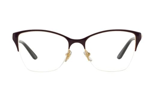 Brille Versace VE1218 1345