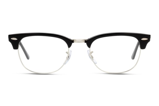 Brille Ray-Ban 0RX5154 2000