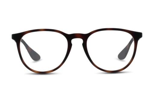 Brille Ray-Ban 0RX7046 5365