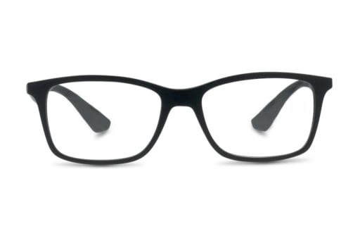 Brille Ray-Ban 0RX7047 5196