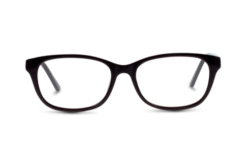 Brille Ray-Ban 0RX7047 5573