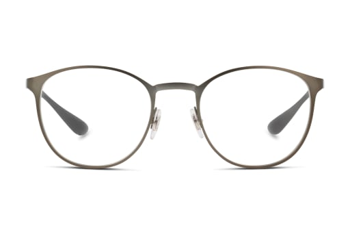 Brille Ray-Ban 0RX6355 2620