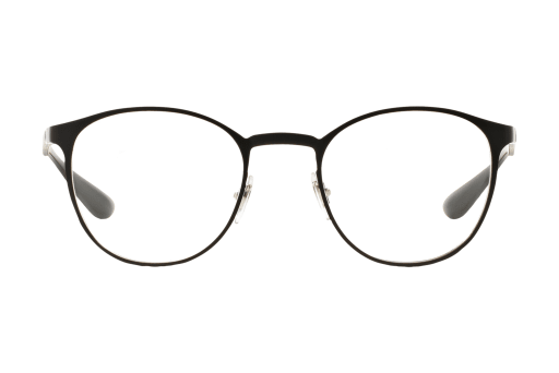 Brille Ray-Ban 0RX6355 2503