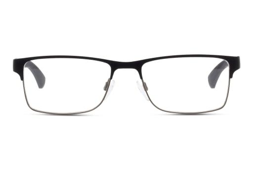 Emporio Armani Elegante Brillen Online Kaufen Apollo
